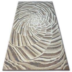 Teppich AVANTI JUNO beigen