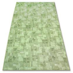 Teppichbode VIVA 227 grün