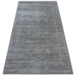 Teppich NOBIS 84283 vision - Rahmen