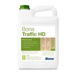BONA Traffic Halbmatt