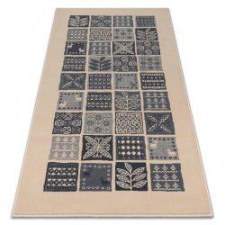 Teppich PRIMIERA 70901-50943 beige