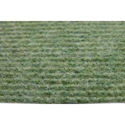Teppichbode MALTA grün