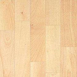 PVC Boden Dynamic STEP 3081
