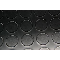 PVC Boden SPIRIT 100 5812012 PASTILLES