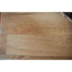 PVC Boden DESIGN 203 5618003