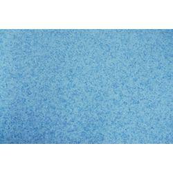 PVC Boden DESIGN 203 5708012/5715012/5719012