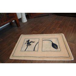 Teppich ATENA IRYS Honig
