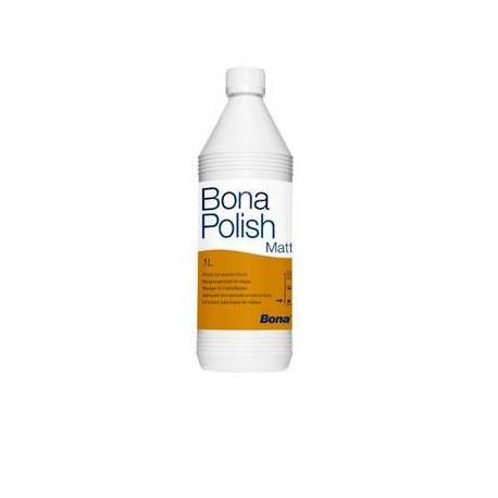 BONA Polish Glänzend