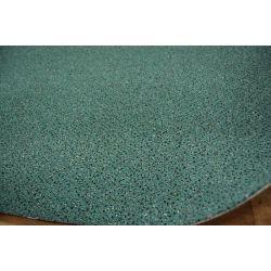 Teppichboden VELOURS TECHNO STAR 490 grün