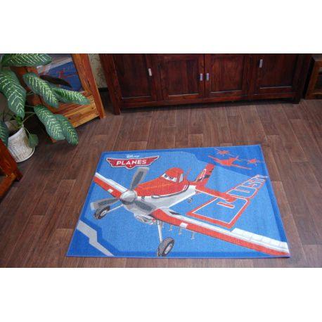 Teppich DISNEY 95x133cm PLANES