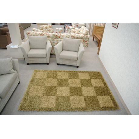 Teppich NEVADA Gold