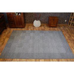 Teppich METEO MORKA Platin
