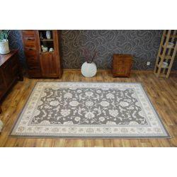 Teppich ALABASTER  FARUM W graphit