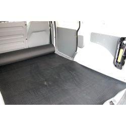 Teppichboden Auto LINIEN
