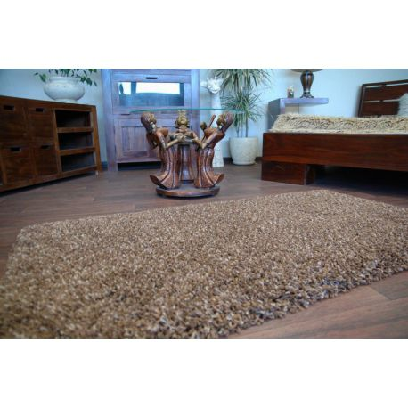 Teppich KLEUR Modell DEK013