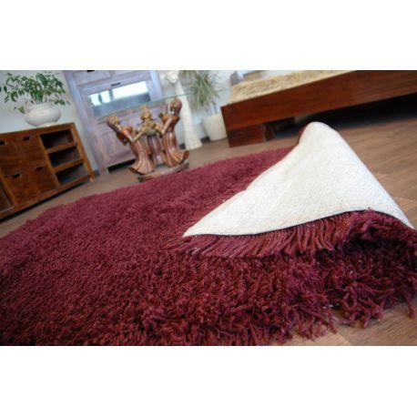 Teppich KLEUR Modell DEK036