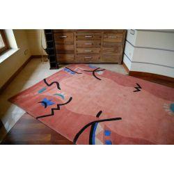 Teppich DRAGON
