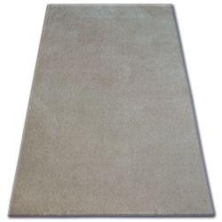 Teppich Teppichboden DELIGHT beige