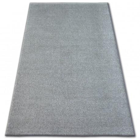 Teppich Teppichboden INVERNESS Perle