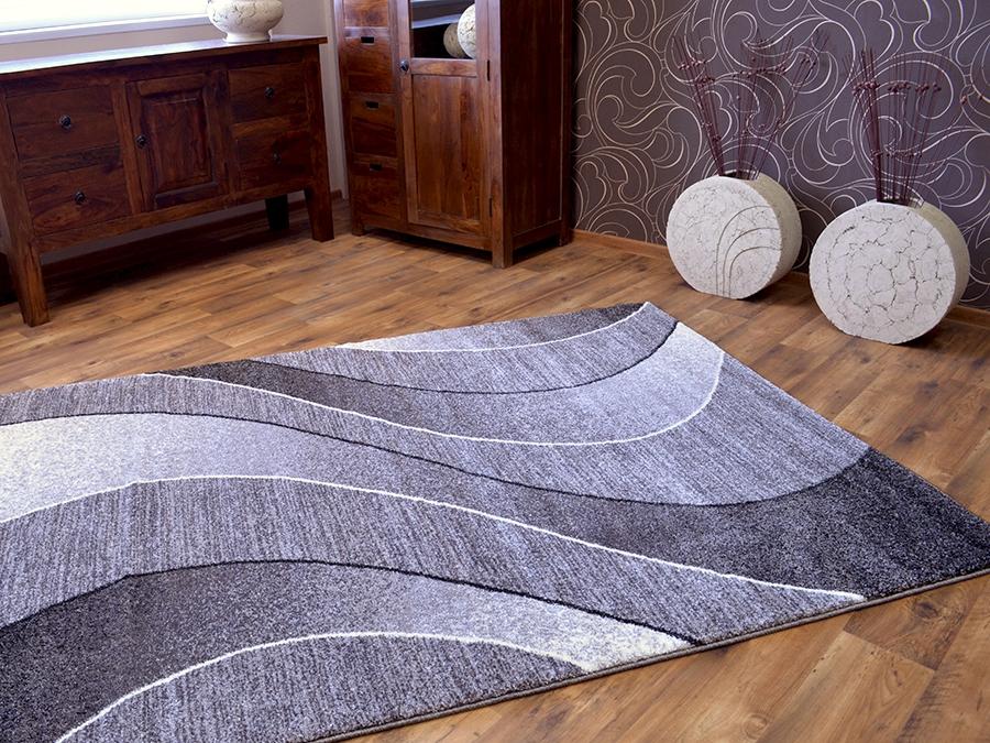 Teppiche SHADOW